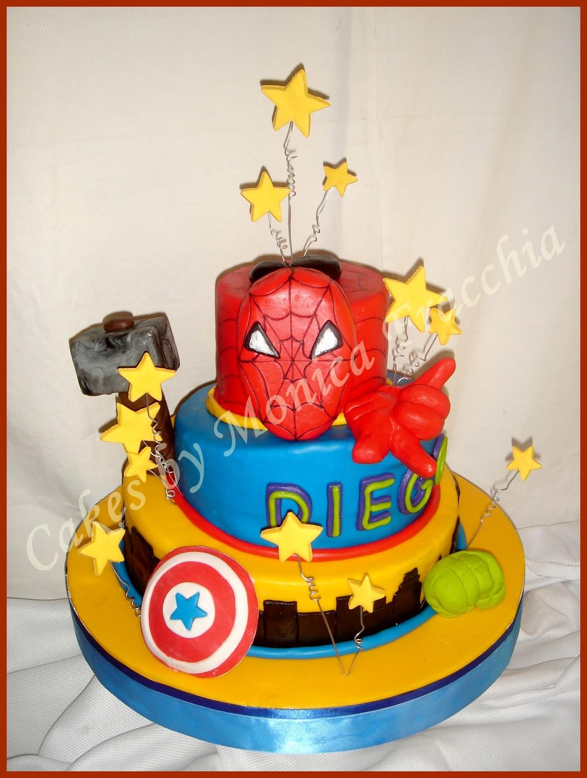 pin tortas y bocaditos para baby shower embarazada blog revista cake