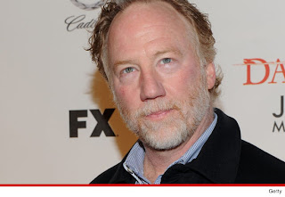 Timothy Busfield And Sexual Battery
