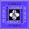 Capilla de Música Catedral de Cuenca