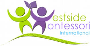 Westside Montessori International