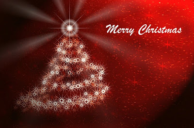 Christian Happy Christmas Greetings Photos Cards Wallpapers 2012