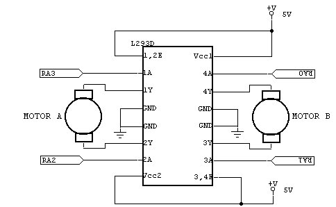 2012 09 01 archive also Stepper Motor Wiring Diagram furthermore Potentiometer Rheostat additionally Default in addition 12v Relay Circuit Converted To 5v Relay Under Uc Control. on arduino parts