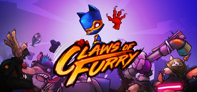 claws-of-furry-pc-cover-imageego.com
