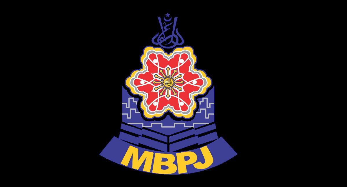 Jawatan Kerja Kosong Majlis Bandaraya Petaling Jaya (MBPJ) logo www.ohjob.info jun 2015
