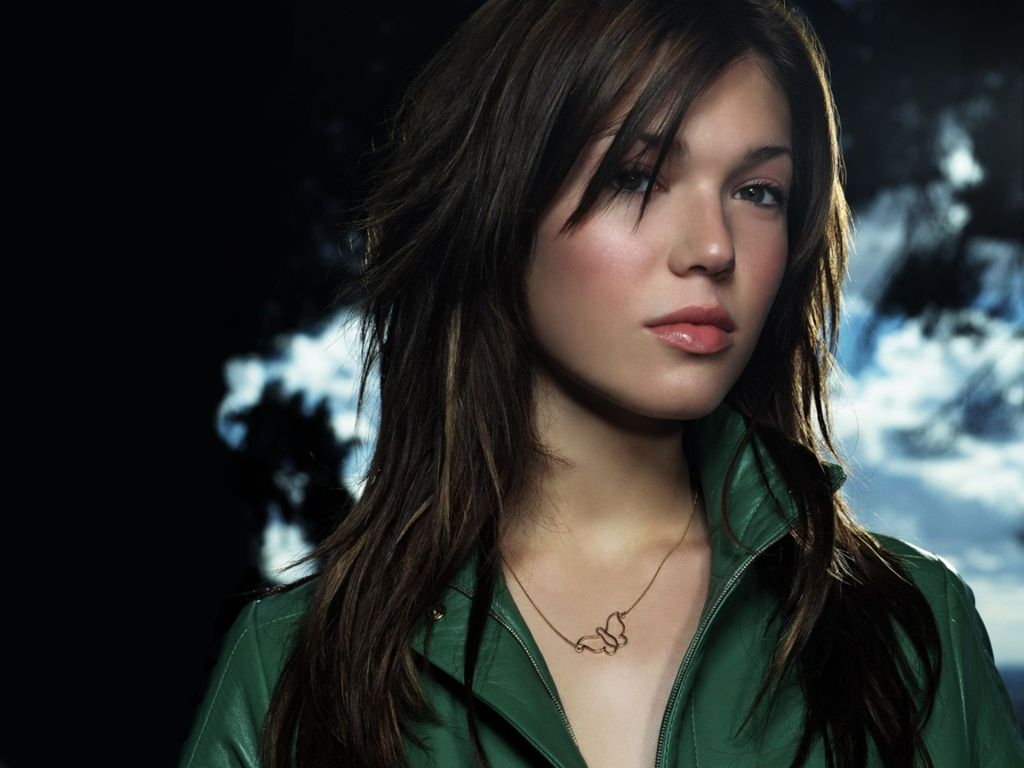 http://2.bp.blogspot.com/-m1O9n3Mj1Sg/UTUDf3pgW1I/AAAAAAAAAAw/upp8xUM76PU/s1600/mandy_moore_wallpaper_9-normal.jpg