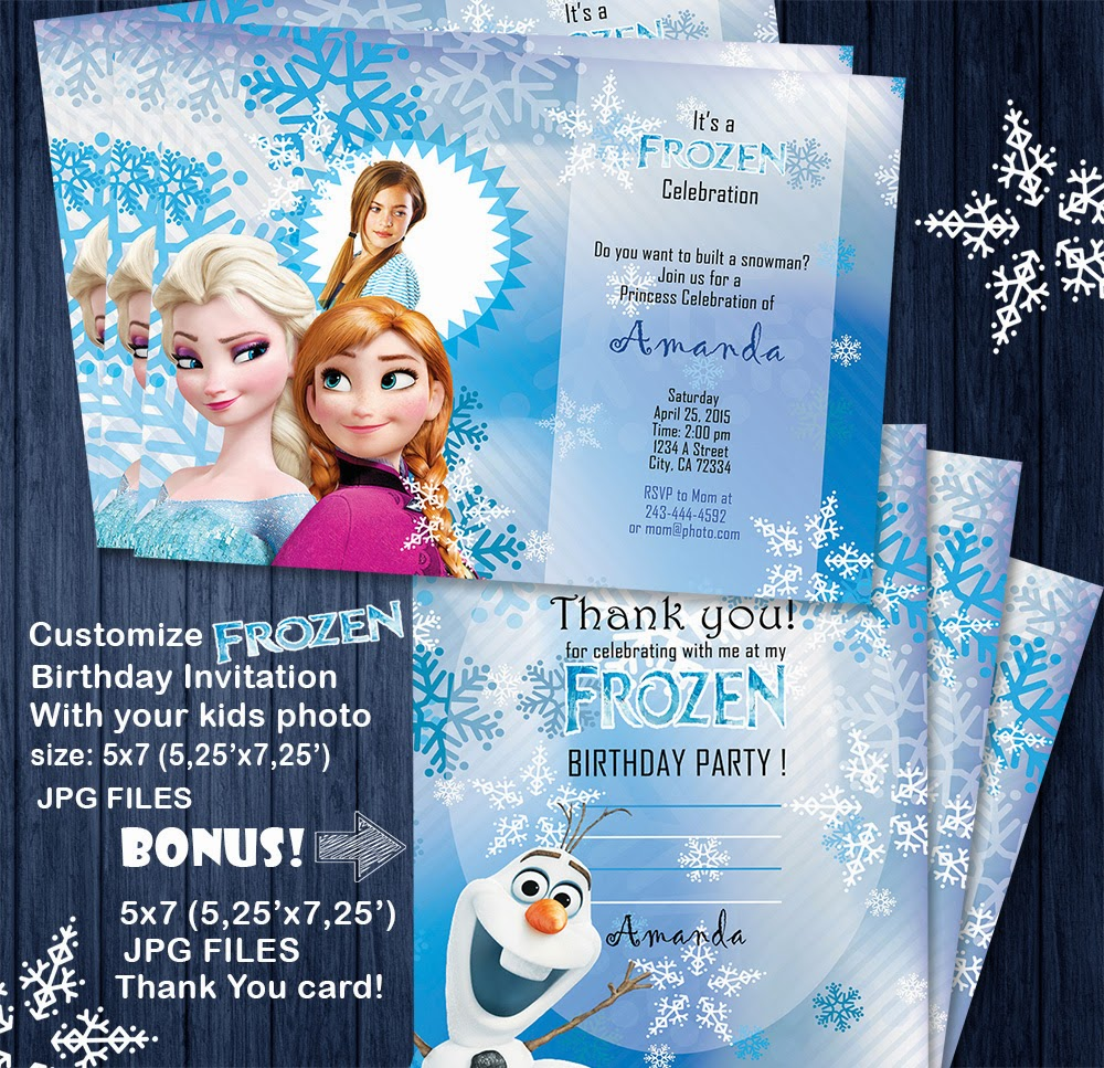 https://www.fiverr.com/emmardm/customized-frozen-birthday-invitation-w-your-kids-photo?funnel=f60cc297-e666-45e9-9a6c-7c831870b72d