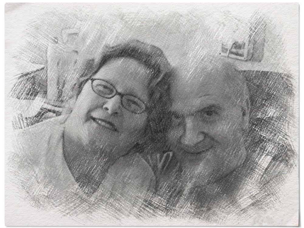Me & Jerry