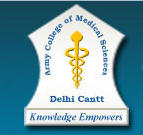 ACMS Recruitment  2016/2017 Apply www.theacms.in
