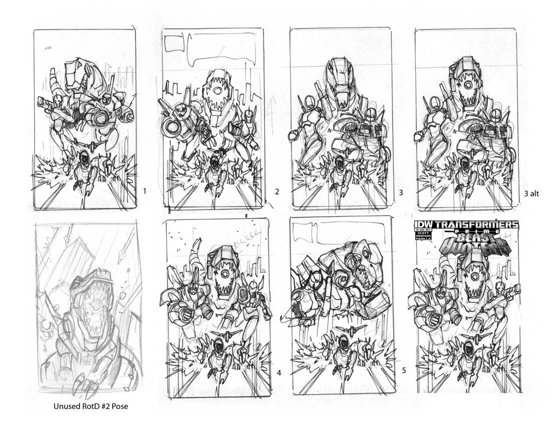 arcee transformers prime coloring pages - photo#33
