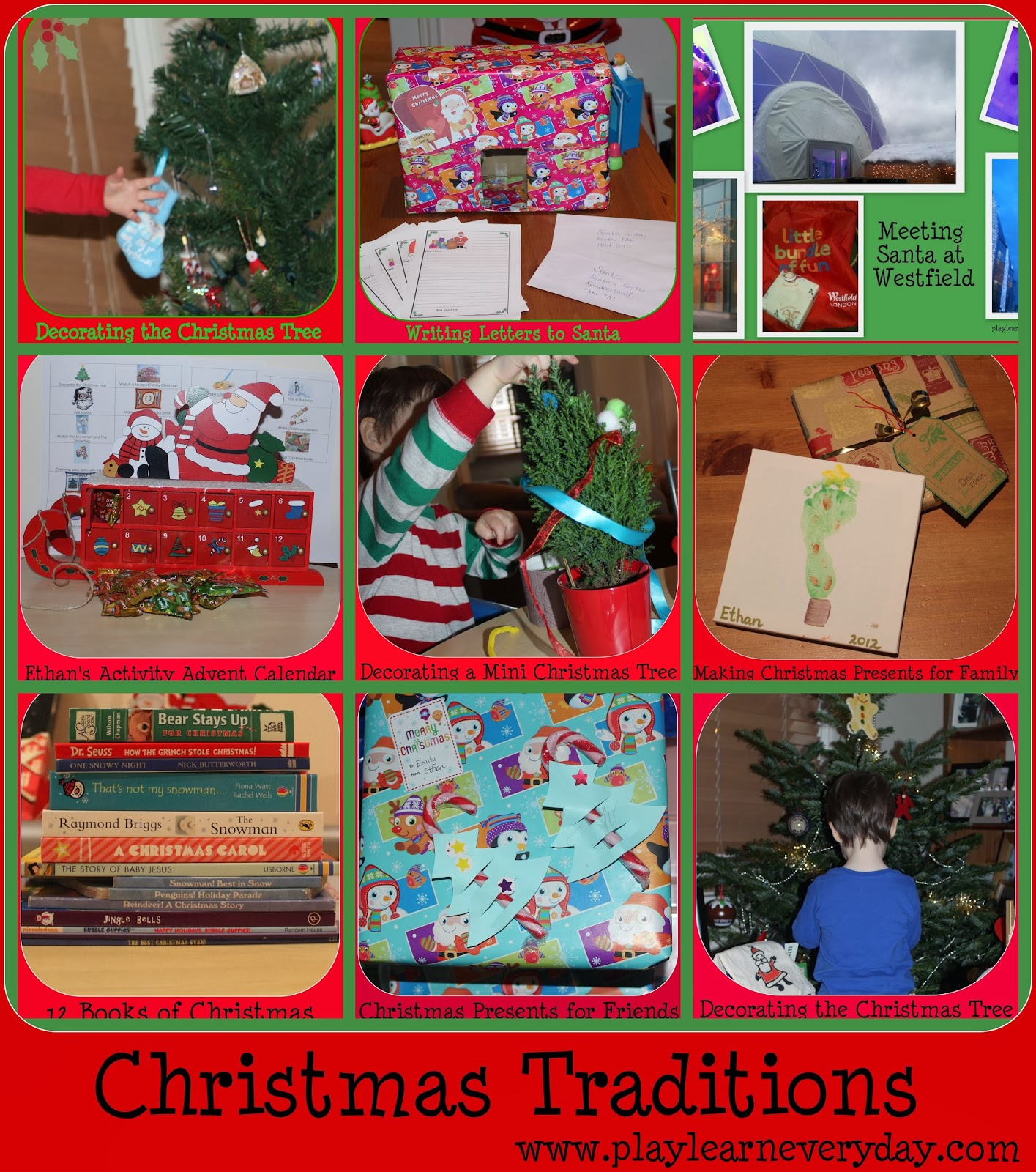 Xmas or Christmas? - Theology Impact