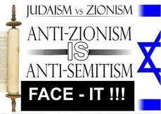 http://2.bp.blogspot.com/-m1T2ivwXNiY/Td6N4-p-gSI/AAAAAAAAAnw/M2rHCojmoJk/s400/Anti%2BZionism%2Bis%2BAnti-Semitism.jpg