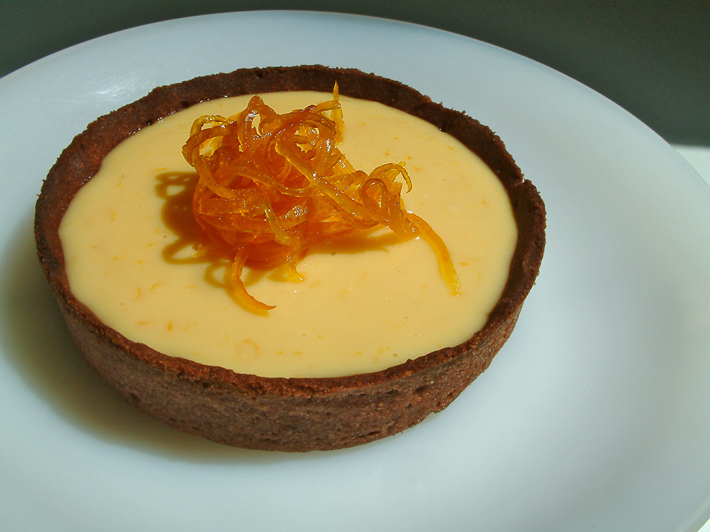 chocolate-orange-tart-09.jpg