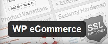 Panduan Menggunakan Pugin Wp eCommerce Unruk Membuat Toko Online di Wordpres