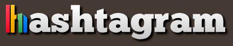 Hashtagram 01