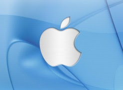 Las amenazas de seguridad para Apple crecieron en 2011