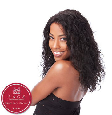 Remy Hair Colours 68