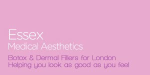 Essex Lodge Botox London