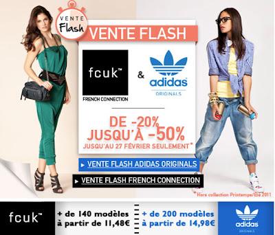 >Bon Plan Shopping | Vente Flash Zalando.fr