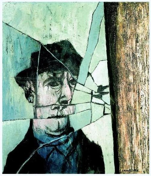 Il potere del denaro profezia e liberazione - Specchio rotto sfortuna ...