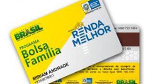 Brasil - IBGE: DESEMPREGO É O MAIS BAIXO E SALÁRIO O MAIS ALTO