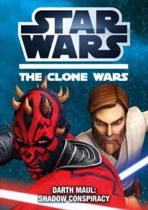 Hoạt Hình Chiến Tranh Giữa Các Vì Sao Phần 1 - Star Wars: The Clone Wars Season 1