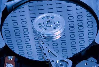 Software Gratis Untuk Mengembalikan File / Data yang Terhapus / Hilang / Rusak
