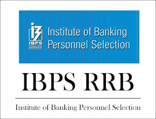 Hindi Language For IBPS RRBs 2015 | Cloze Test