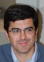 Fran Sánchez Laguna