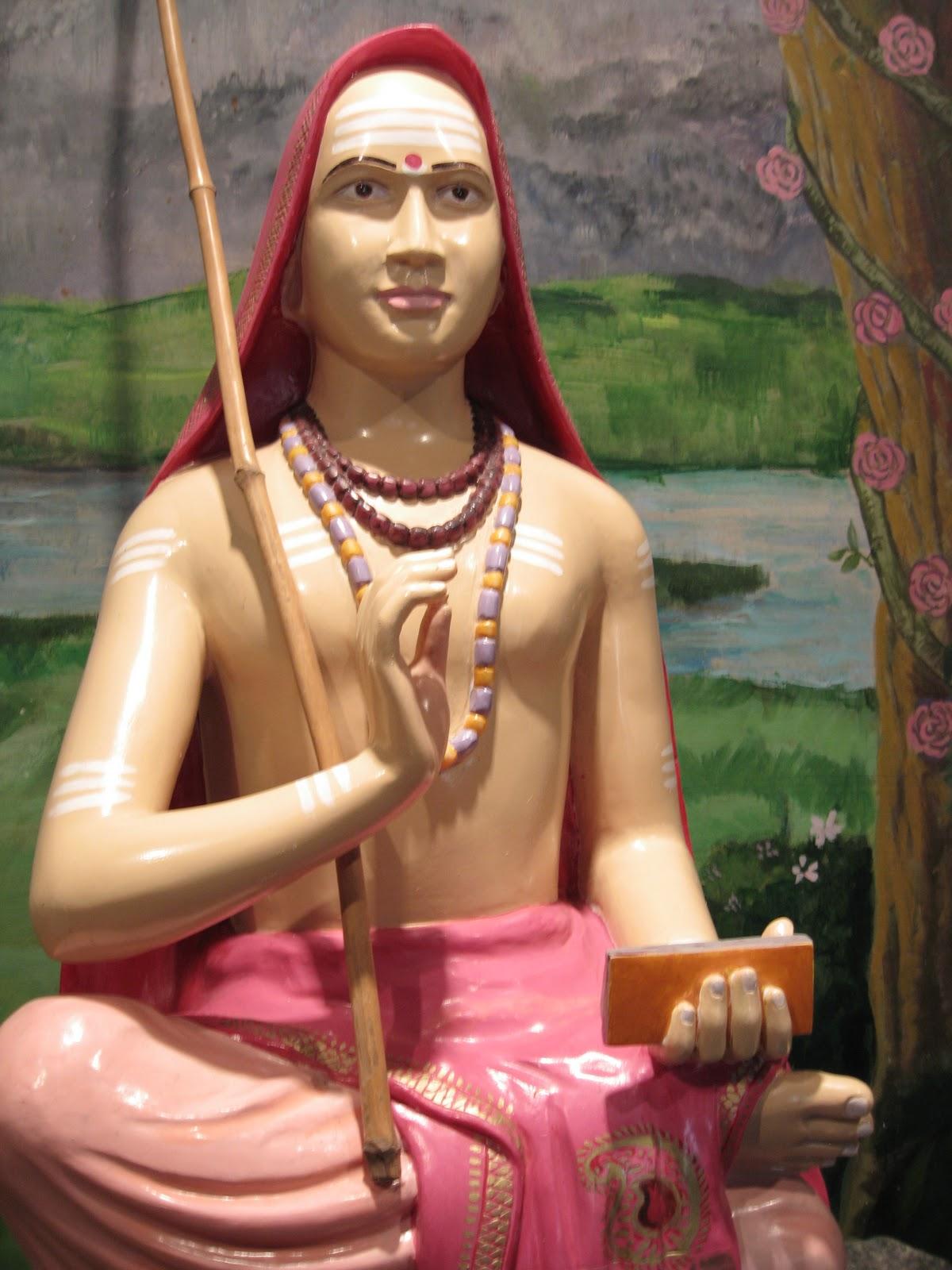 Citaten Uit De Bhagavad Gita : Deze atmabodha is bedoeld voor hen die