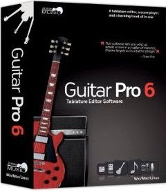 http://www.softwaresvilla.com/2015/05/guitar-pro-614-r11201-final-full.html