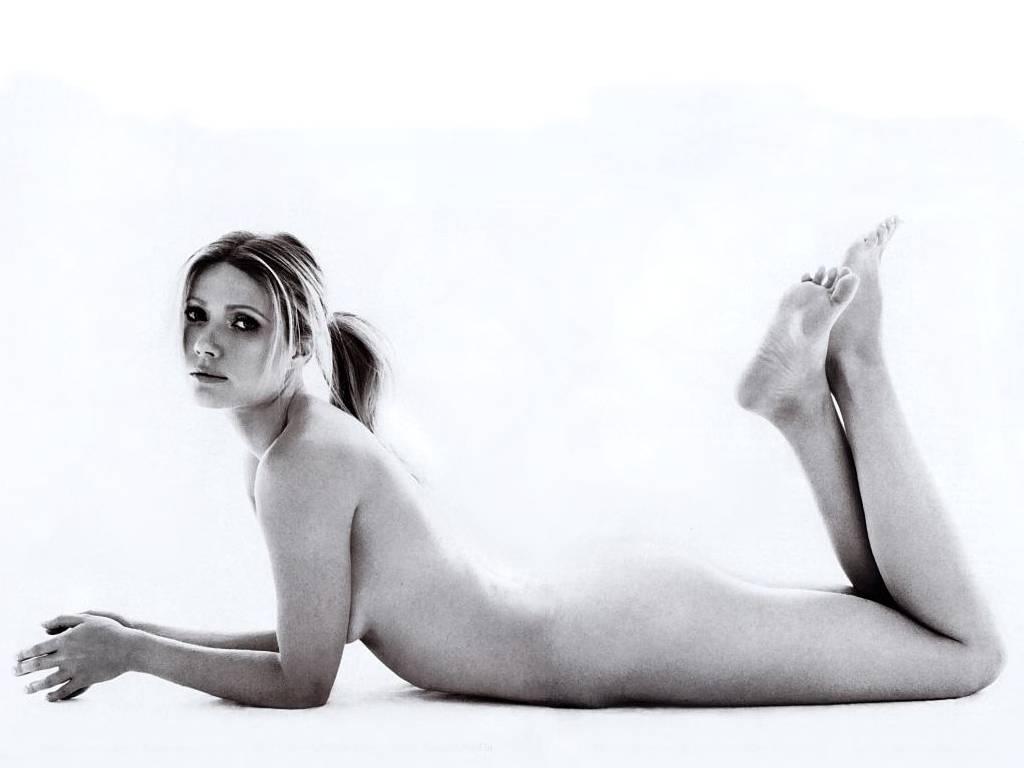 http://2.bp.blogspot.com/-m1cVatfGor4/UGtd_JTmesI/AAAAAAAAT9g/DSmtMWfEzxE/s1600/Gwyneth+Paltrow+19.jpg