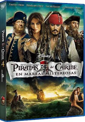 Piratas+del+Caribe+4+Navegando+Aguas+Misteriosas+2011+DVDRip+Espanol+Latino Piratas del Caribe 4: Navegando Aguas Misteriosas (2011) Español Latino DVDRip