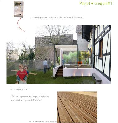 construction_terrasse_bois