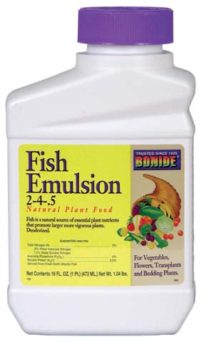 Welcome to for Organic fish fertilizer