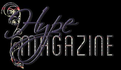 Hype Magazine