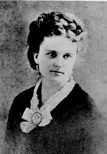 analysis of caline by kate chopin From ruined louisiana plantations to bustling, cosmopolitan new orleans, kate chopin wrote with unflinching honesty about propriety and its strictures, the illusions of love and the.