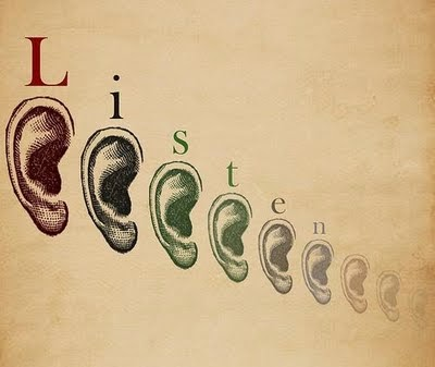 Image result for listening to my new speakers illustrations