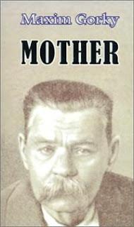 "Romani ,,Nëna"" nga Maksim Gorki - Analiza"