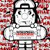 Lil Wayne - Dedication 4