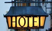 Hamburg Tipps: Hotels