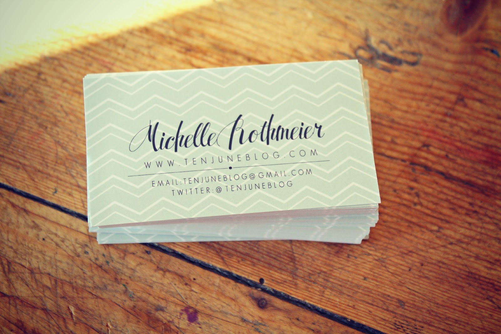 Fantastic Forever Living Business Cards Pictures - Business Card ...