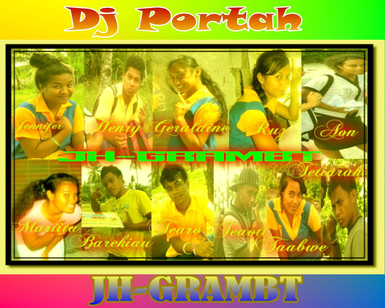don omar danza kuduro mp3 free download songslover