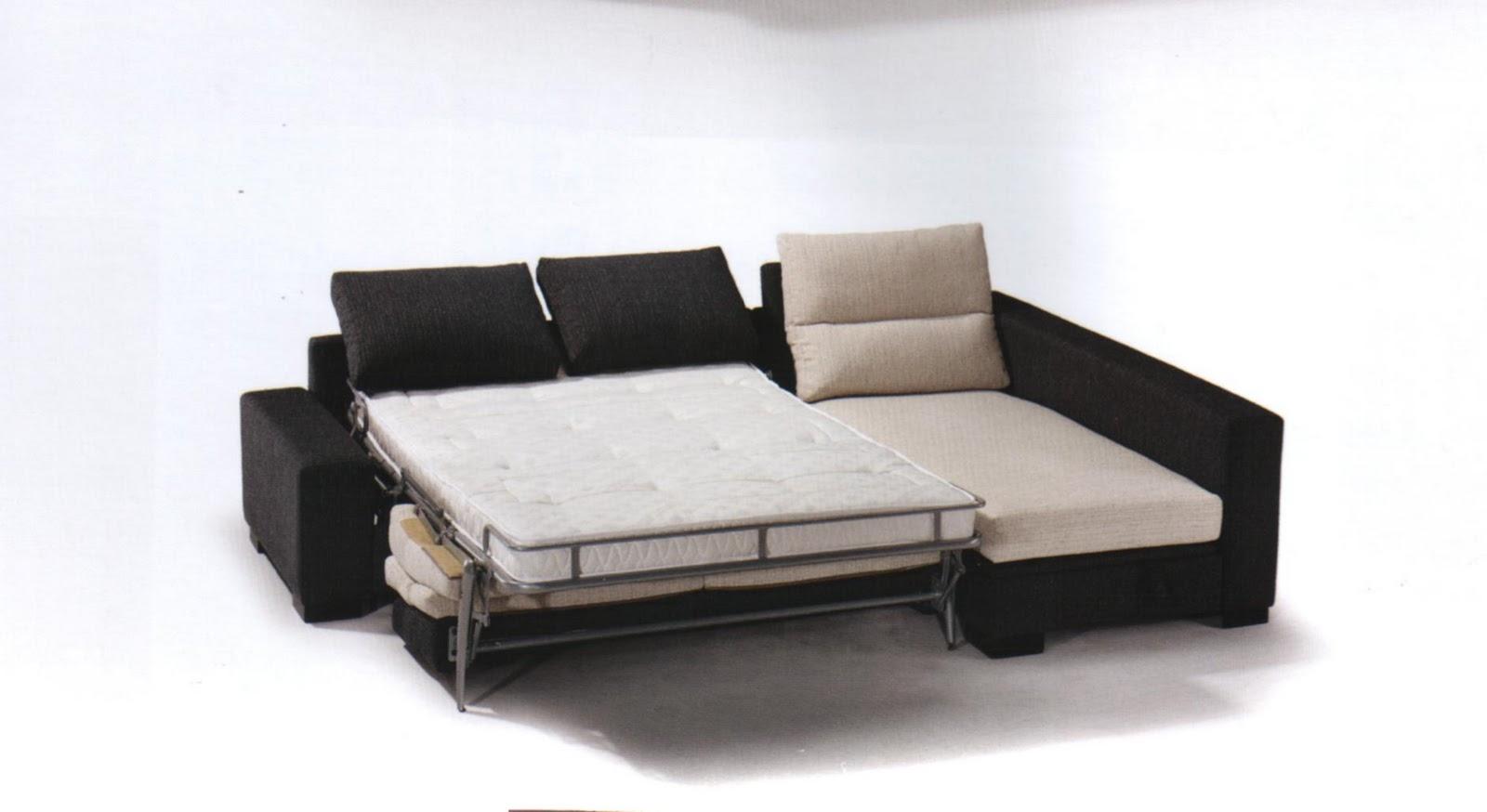 Muebles vilu convertible en cama for Muebles convertibles