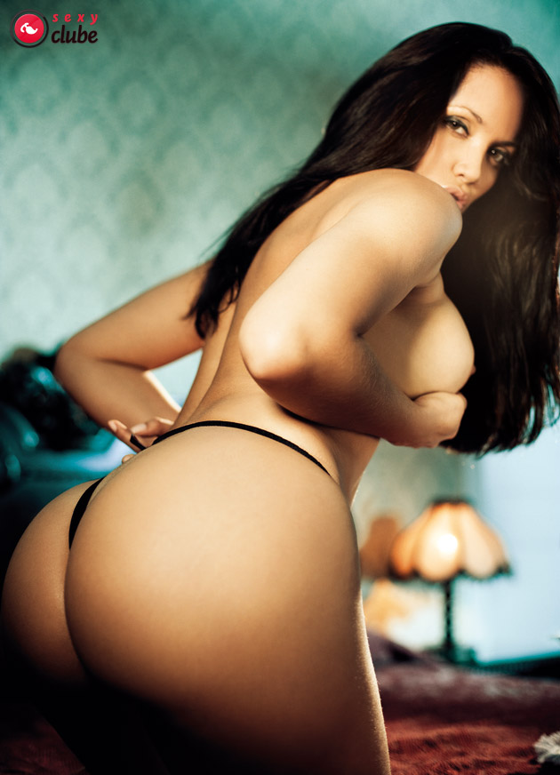 Photos os Angelina Jolie naked - Lucila Siclaco