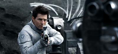 Oblivion Trailer 2013 Tom Cruise 1600x745 Phim Bí Mật Trái Đất Diệt Vong   Oblivion (2013) Vietsub Trọn Bộ Full Online