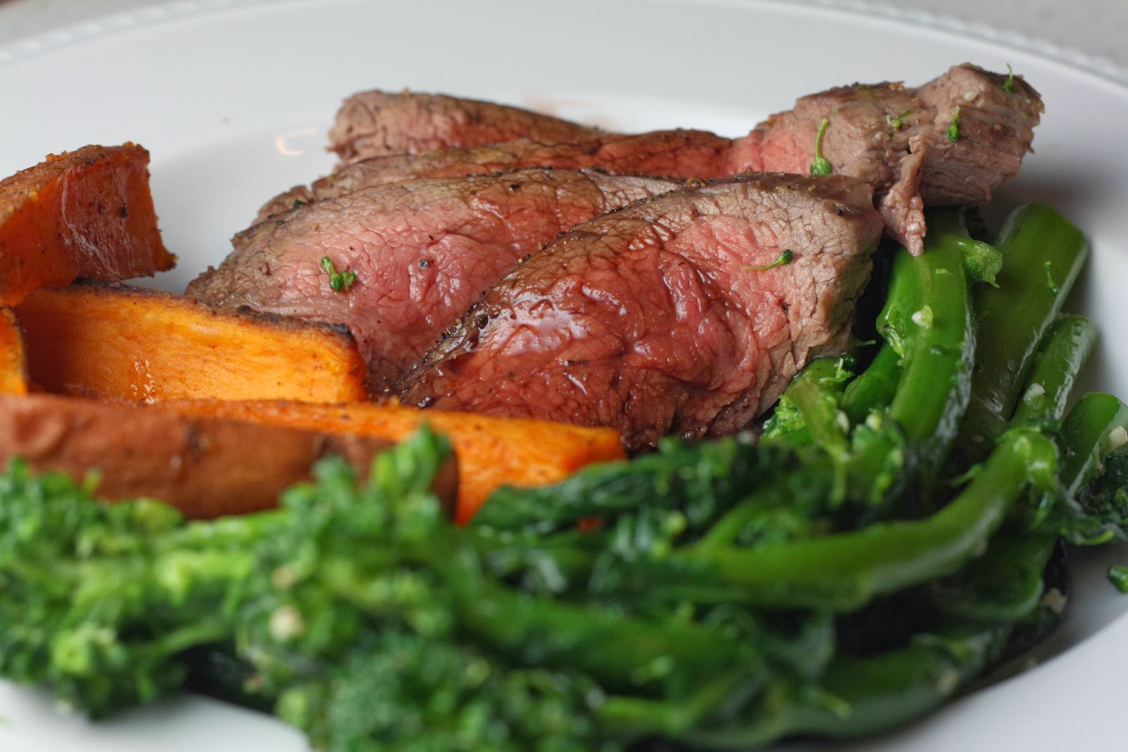 sous-vide-recipe-beef-flank