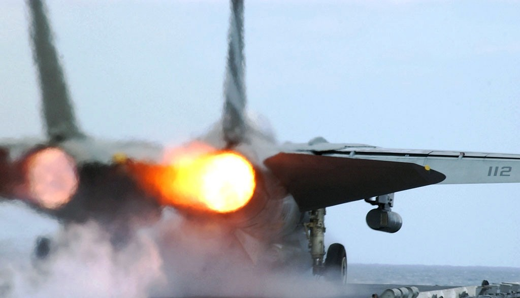 f14_tomcat_afterburner_312332_aircraft-w