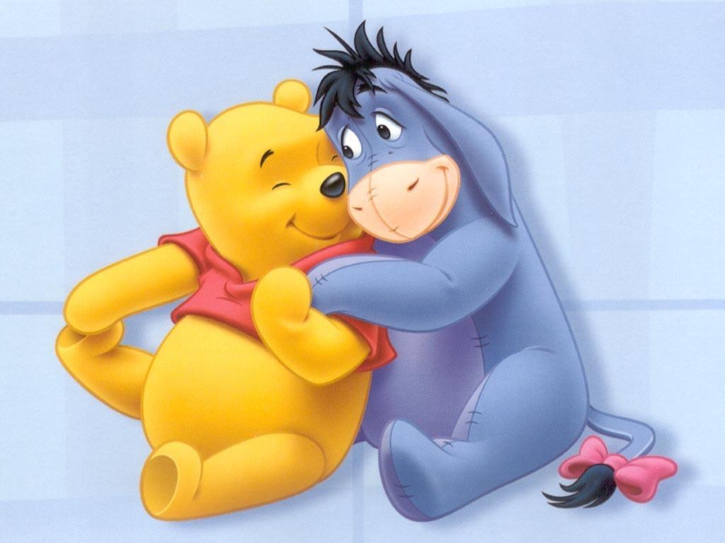 http://2.bp.blogspot.com/-m1tcE6ycRu8/T9OQ7DdiCTI/AAAAAAAACFc/jnxh1fkYP5I/s1600/Winnie-the-Pooh-and-Eeyore-Wallpaper-winnie-the-pooh-6267616-1024-768.jpg