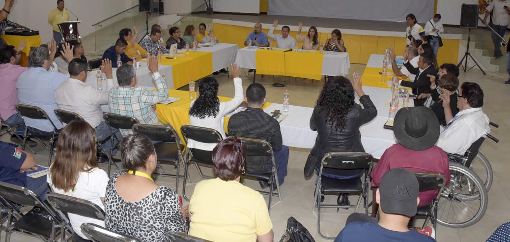 BUSCAN QUE SOLEDENSES PARTICIPEN EN ACTIVIDADES DE 250 ANIVERSARIO