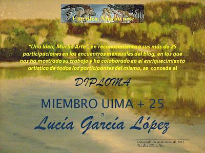 3.- LUCIA GARCIA LOPEZ